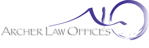 Archer Law Offices